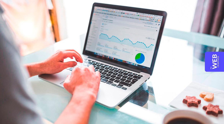 analisis-de-tu-sitio-web
