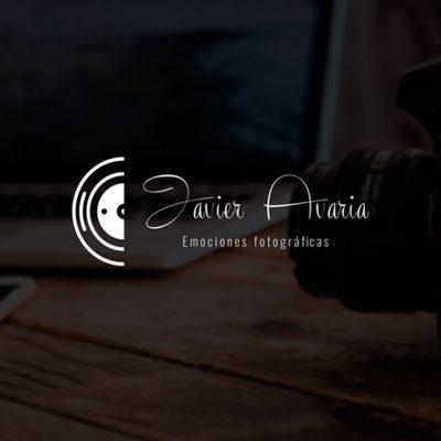 javier-avaria-proyecto-1