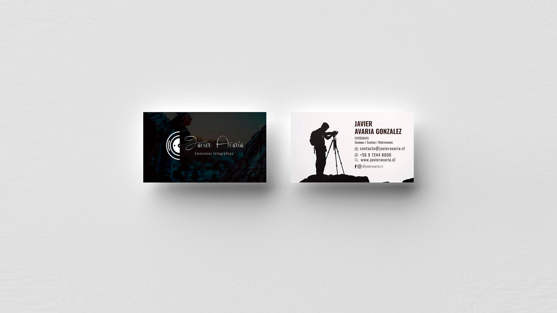 javier-avaria-proyecto-tarjetas