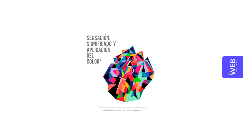 libro-color