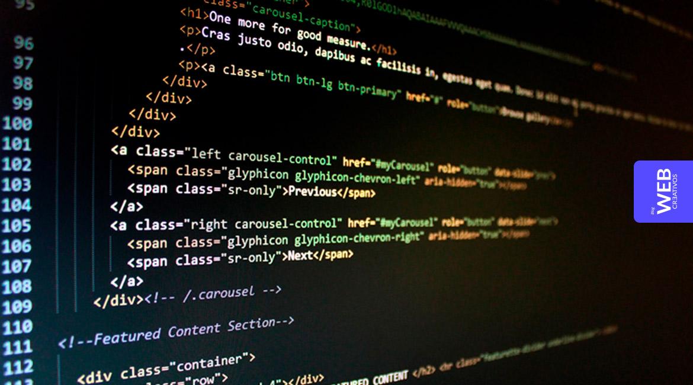 """Descarga Gratis El Libro """"Arrancar Con HTML5"""""""