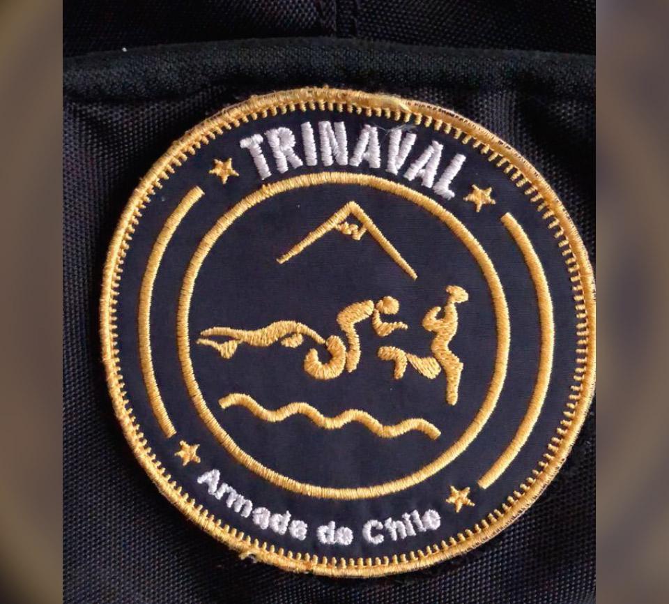 proyecto-trinaval-armada-de-chile-3