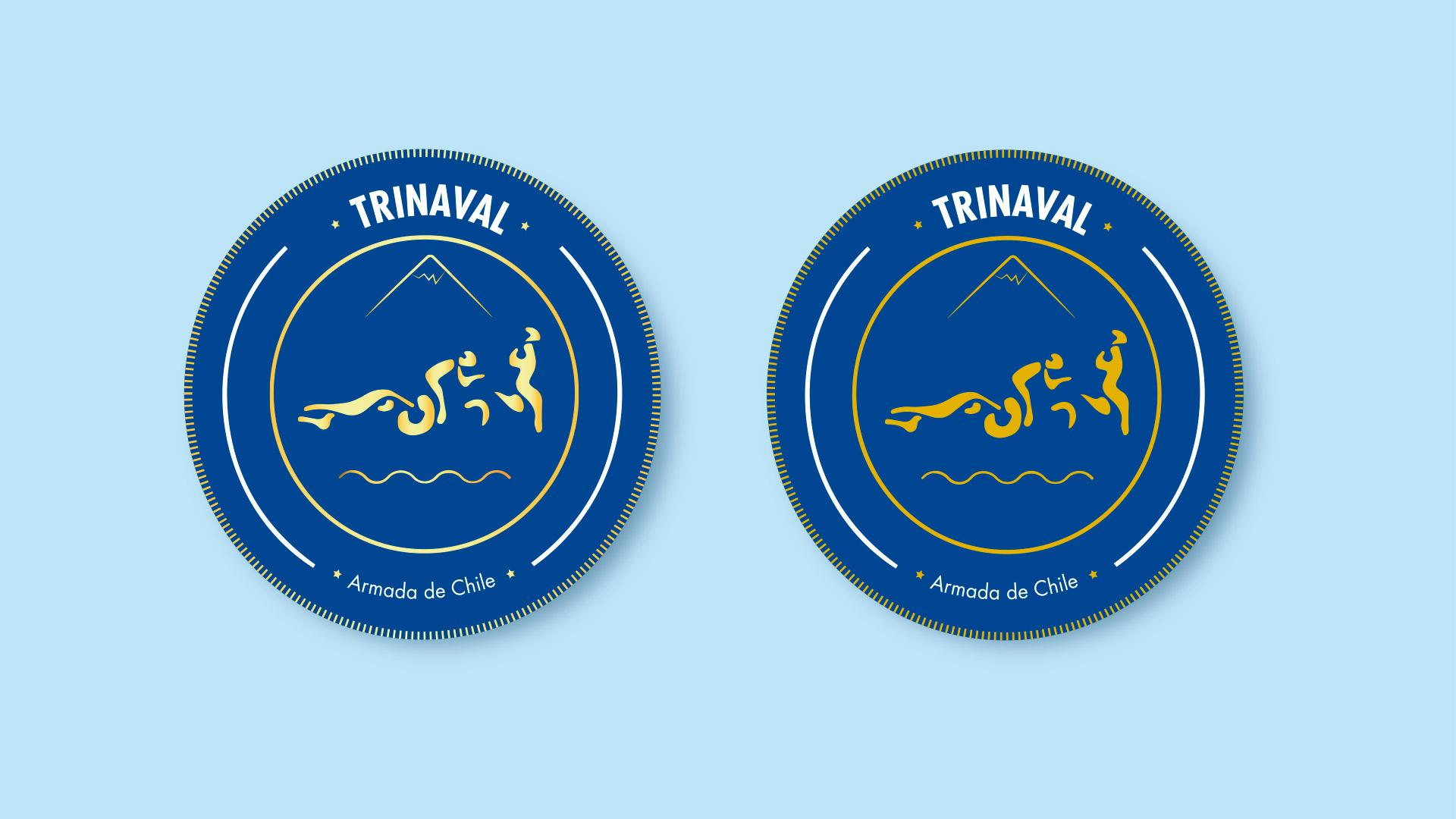 proyecto-trinaval-armada-de-chile