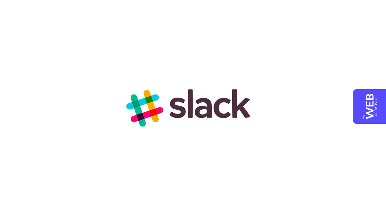 slack-herramienta-de-comunicacion
