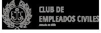 club-ee-cc-marca-4