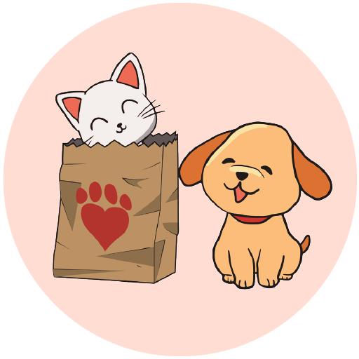 bazar-de-mascotas