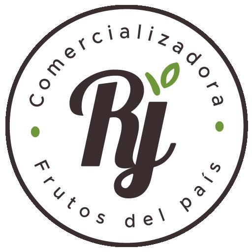 comercializadora-rj-marca-opinion-webcc