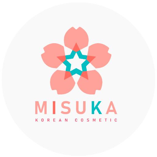 misuka-marca-webcc-2