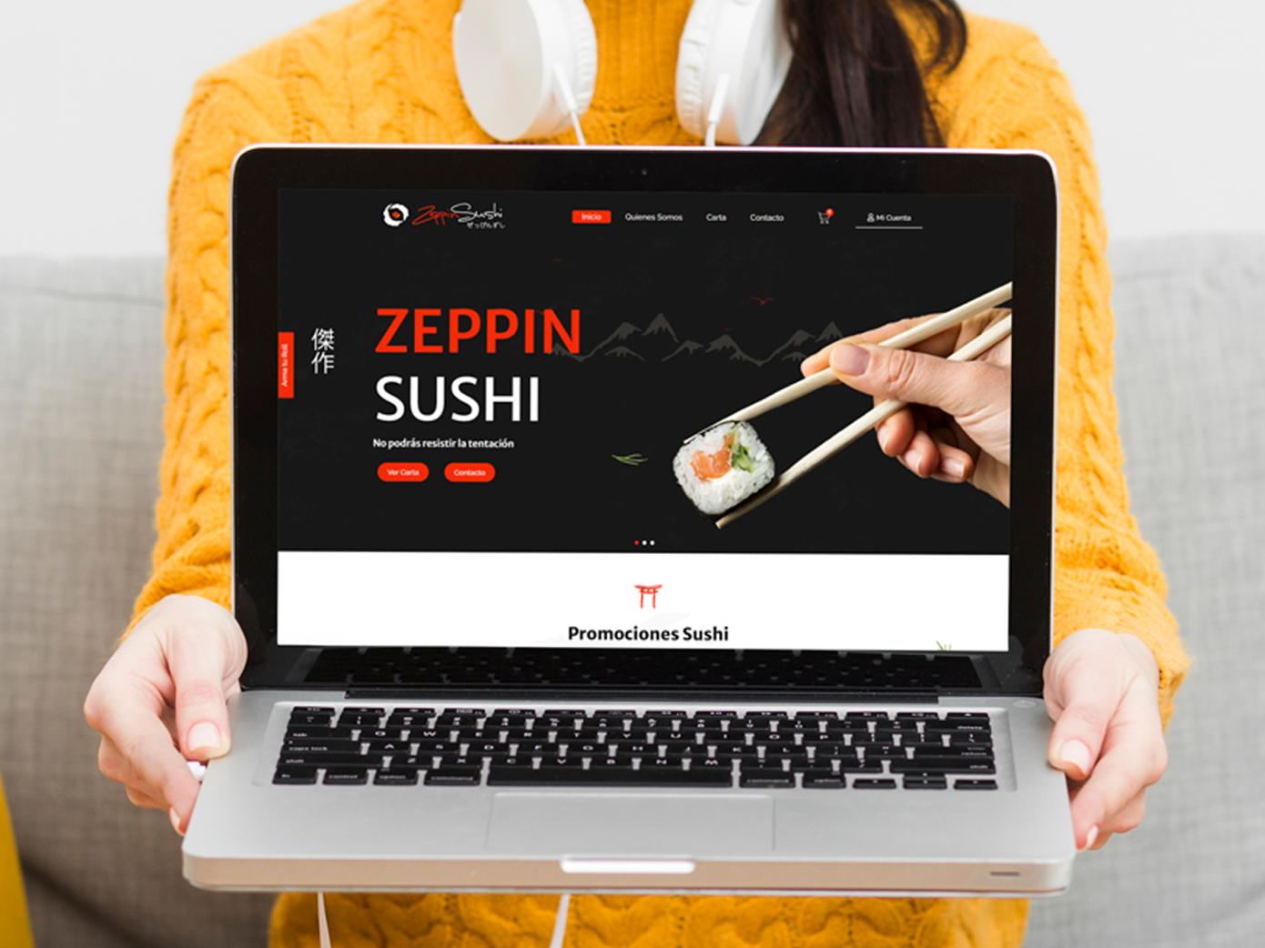 zeppin-sushi-webcc